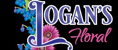 Logan's Floral